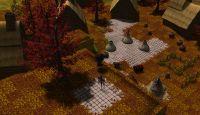 Salem - Screenshots - Bild 14