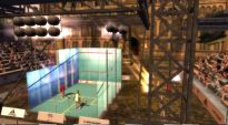 WSF Squash 2012 - Screenshots - Bild 4