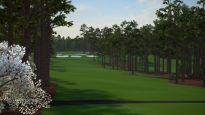 Tiger Woods PGA Tour 13 - Screenshots - Bild 31