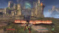 Sorcery - Screenshots - Bild 20