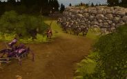 Sins of a Dark Age - Screenshots - Bild 6