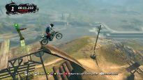 Trials Evolution - Screenshots - Bild 10