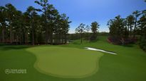 Tiger Woods PGA Tour 13 - Screenshots - Bild 28