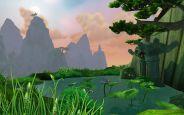 World of WarCraft: Mists of Pandaria - Screenshots - Bild 66