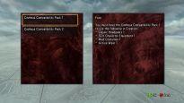 Soul Calibur V DLC - Screenshots - Bild 8
