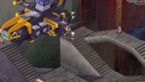 Disgaea 3: Absence of Detention - Screenshots - Bild 3