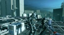 Blacklight: Retribution - Screenshots - Bild 5