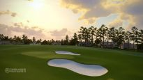 Tiger Woods PGA Tour 13 - Screenshots - Bild 25
