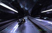 Death Road - Screenshots - Bild 19