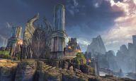 Sorcery - Screenshots - Bild 28