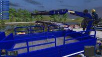THW-Simulator 2012 - Screenshots - Bild 30