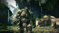 Of Orcs and Men - Screenshots - Bild 3