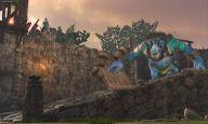 Sorcery - Screenshots - Bild 16