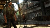 The Last of Us - Screenshots - Bild 6