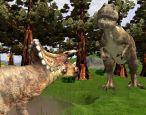 Wildlife Park 2: Dino World - Screenshots - Bild 14