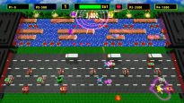 Frogger: Hyper Arcade Edition - Screenshots - Bild 7