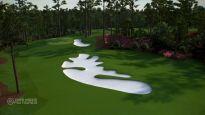 Tiger Woods PGA Tour 13 - Screenshots - Bild 3
