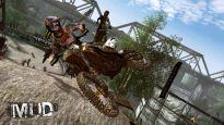 MUD: FIM Motocross World Championship - Screenshots - Bild 20