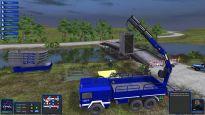 THW-Simulator 2012 - Screenshots - Bild 28