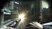 Dishonored: Die Maske des Zorns - Screenshots - Bild 8 (PC, PS3, X360)