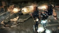 Armored Core V - Screenshots - Bild 9