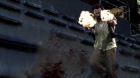 Max Payne 3 - Screenshots - Bild 15
