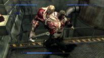 Resident Evil: The Darkside Chronicles HD - Screenshots - Bild 1