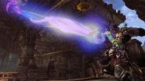 Darksiders II - Screenshots - Bild 6