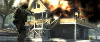 Counter-Strike: Global Offensive - Screenshots - Bild 3
