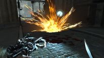 Dishonored: Die Maske des Zorns - Screenshots - Bild 21 (PC, PS3, X360)