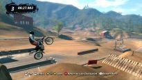 Trials Evolution - Screenshots - Bild 11