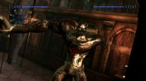 Resident Evil: The Darkside Chronicles HD - Screenshots - Bild 2