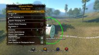 Trials Evolution - Screenshots - Bild 33