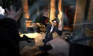 Dishonored: Die Maske des Zorns - Screenshots - Bild 1 (PC, PS3, X360)