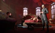 Dishonored: Die Maske des Zorns - Screenshots - Bild 4 (PC, PS3, X360)