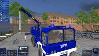 THW-Simulator 2012 - Screenshots - Bild 4