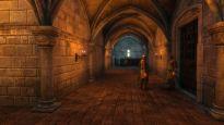 Game of Thrones - Screenshots - Bild 5