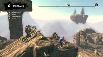 Trials Evolution - Screenshots - Bild 27