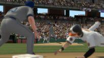 MLB 2K12 - Screenshots - Bild 2