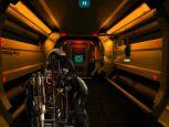 Mass Effect: Infiltrator - Screenshots - Bild 10