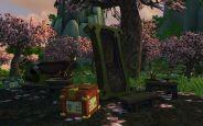 World of WarCraft: Mists of Pandaria - Screenshots - Bild 36