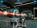 Mass Effect: Infiltrator - Screenshots - Bild 8