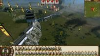 Total War: Shogun 2 - Fall of the Samurai - Screenshots - Bild 10