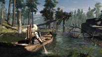 Assassin's Creed III - Screenshots - Bild 6