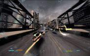 Death Road - Screenshots - Bild 17