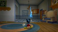 Disney Micky Epic: Die Macht der 2 - Screenshots - Bild 9