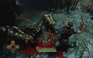 Das Schwarze Auge: Demonicon - Screenshots - Bild 17