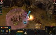 Sins of a Dark Age - Screenshots - Bild 10