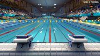 London 2012 - Das offizielle Videospiel der Olympischen Spiele - Screenshots - Bild 9