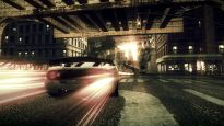 Ridge Racer Unbounded - Screenshots - Bild 16